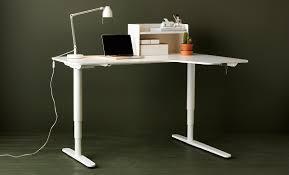 hemnes corner workstation elegant d model of ikea hemnes corner