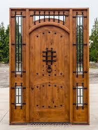 Exterior Door Pictures Exterior Doors Mega Doors