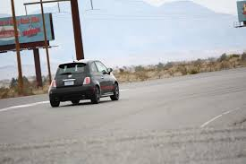 lexus turbo goes airborne review 2012 fiat 500 abarth the truth about cars