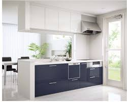 The Hottest Kitchen Trends To Painted Tan Kitchen Cabinets Msn Kitchen Trends Hottest Kitchen