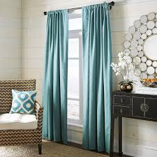 Rust Colored Kitchen Curtains Furniture Fabulous Kitchen Window Valances Kirklands Shower