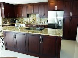 kitchen design overwhelming rta kitchen cabinets painting