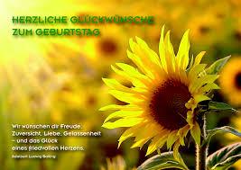 glückwunsch zum geburtstag sprüche 8227 gluckwunsche zum geburtstag spruche 28 images gl 252 ckw