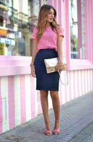 cool professional business attire skirts pinterest work