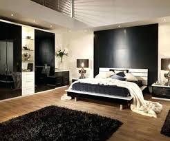 Bedroom Floor Design 10 10 Bedroom Design Ideas Downloadcs Club