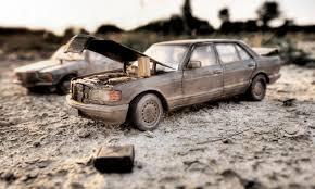 classic mercedes models i create my own miniature world of mercedes benz u201d mercedes benz