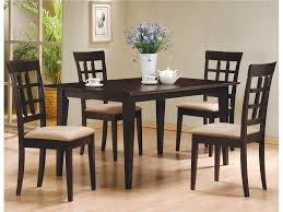 Coaster Dining Room Sets Coaster Dining Room Dining Table 100771 Adams Furniture