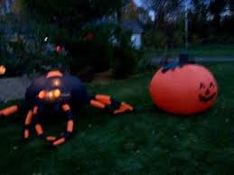 Outdoor Halloween Decor by Homemade Outdoor Halloween Decorations Id 99818 U2013 Buzzerg