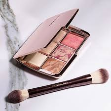 hourglass ambient lighting edit volume 1 ambientedit twitter search