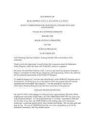 joint fleet maintenance manual statement of rear admiral paul e sullivan u s navy