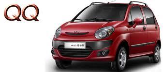 chery tata motors to tie up with chery automobiles autocolumn