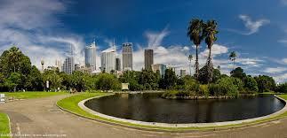 Botanic Garden Sydney Sydney Cbd From Royal Botanic Garden Alex Novickov S Photoblog
