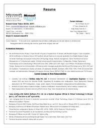 Vmware Resume Mukesh Thakur Wintel And Vmware Admin
