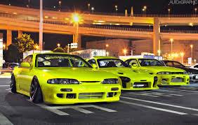 custom nissan 240sx s14 1996 nissan 240sx s14 1999 mazda rx 7 1996 nissan skyline gt r