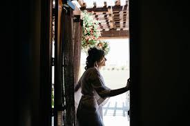 san francisco wedding photographer kirigin cellars winery wedding kendall roi san francisco