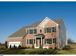 high hook farms community delaware homes and condos for sale