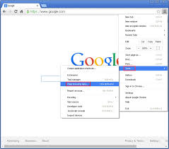 clear cookies how to remove cookies in chrome firefox internet explorer and
