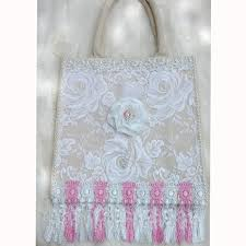 Shabby Chic Wedding Accessories by 129 Best Shabby Chic Images On Pinterest Shabby Chic Decor