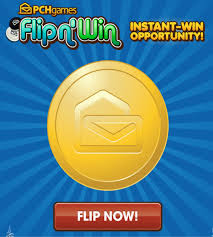 instant win gift cards new instant win coming to pch prize central on