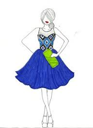 donatella versace with sketch a passion for fashion pinterest