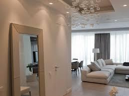 modern bedroom ceiling light lighting wonderful led ceiling light fixtures wonderful modern