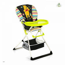 chaise peg perego prima pappa chaise coussin chaise peg perego fresh prima pappa zero3 coral