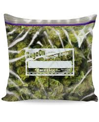 weed bag couch pillow couch pillows and pillows