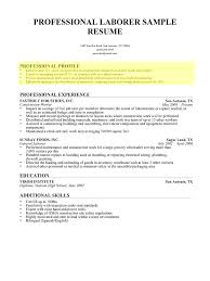 profile resume examples for customer service cover letter resume profile statement examples customer service cover letter resume samples profile statement for resume outline a student template college lslqwk h f weresume