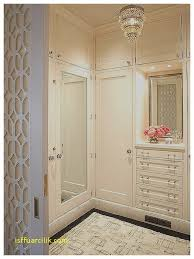 Oversized Closet Doors Oversized Dresser Drawers Unique Mirrored Closet Doors Design