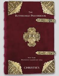 prayer book the rothschild prayerbook masters week featuring renaissance