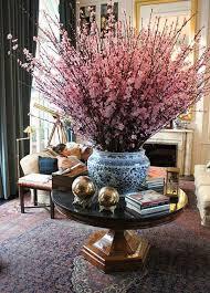 cherry home decor 30 delicate cherry blossom dcor ideas for spring digsdigs cherry
