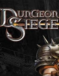dungeon siege free dungeon siege free for pc fullgamesforpc