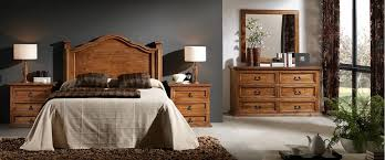 Mexican Rustic Bedroom Furniture Packages Mexico Rustic Contemporary Package