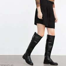 zara womens boots sale zara boots collection for fall winter 2015 fab fashion fix