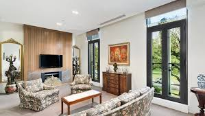 melbourne u0027s most expensive one bedroom apartment listed for 1 8