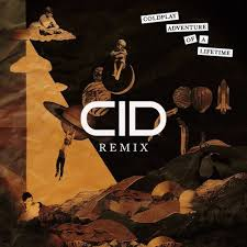 download mp3 coldplay adventure of a lifetime coldplay adventure of a lifetime cid remix thissongissick com