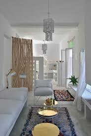decoration maison marocaine pas cher décoration deco salon zen blanc rouen 38 deco mariage pas