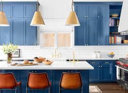 blue kitchen cabinets navy blue kitchen cabinets 3 stunning blue kitchen