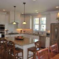 kitchen islands for cheap kitchen island seats 3 insurserviceonline com