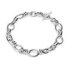 bracciali argento pomellato collana argento pomellato pomellato boutique