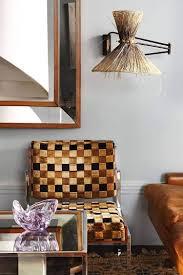 Schlafzimmer Selber Gestalten Moderne Wohnideen Selber Machen Stehen On Modern Zusammen Mit Oder