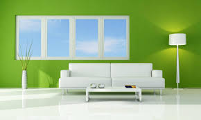 living room contemporary green living room decoration green