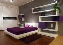 Vintage Bedroom Design 20 Modern Vintage Bedroom Design Ideas With Pictures
