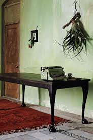 Anthropologie Dining Room 48 Best Shabby Chic Dining Room Images On Pinterest Home Diy