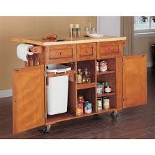powell kitchen cart with seating ramuzi u2013 kitchen design ideas