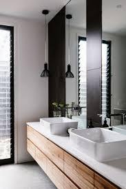 meubles modernes design meuble double vasque de design moderne en 60 exemples