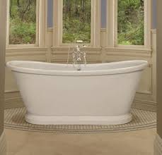 bc designs u003e classic bath range strand bathrooms quality