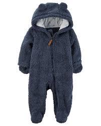 baby sleepwear baby pajamas sears