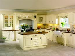 kitchen design ideas light cabinets intended for mansion master