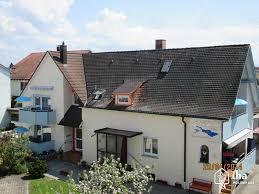 Wohnzimmer Konstanz Mieten Vermietung Konstanz In Einem Haus Für Ihren Urlaub Mit Iha Privat